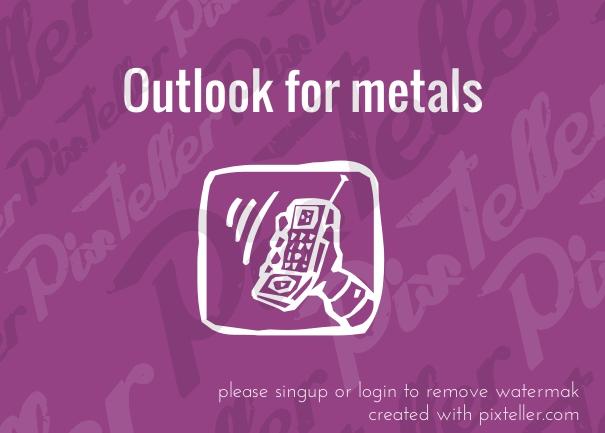blog1.copper news.jpg